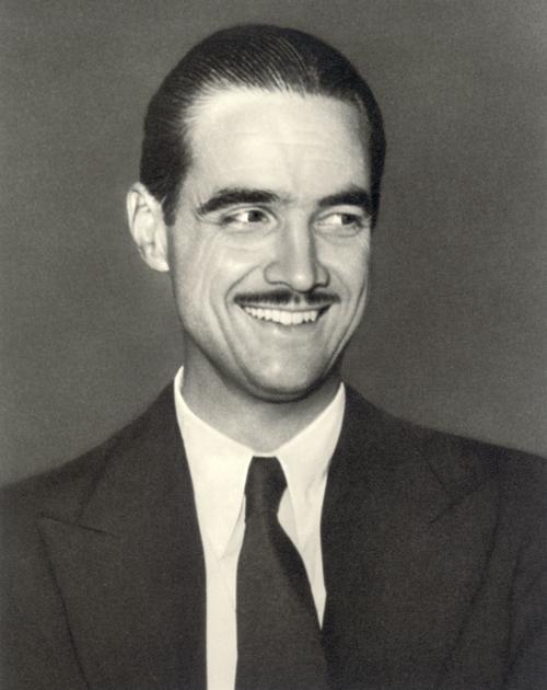 Howard Hughes Vermögen