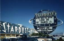 stardust casino new westminster