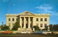 Douglas County Courthouse | ONE