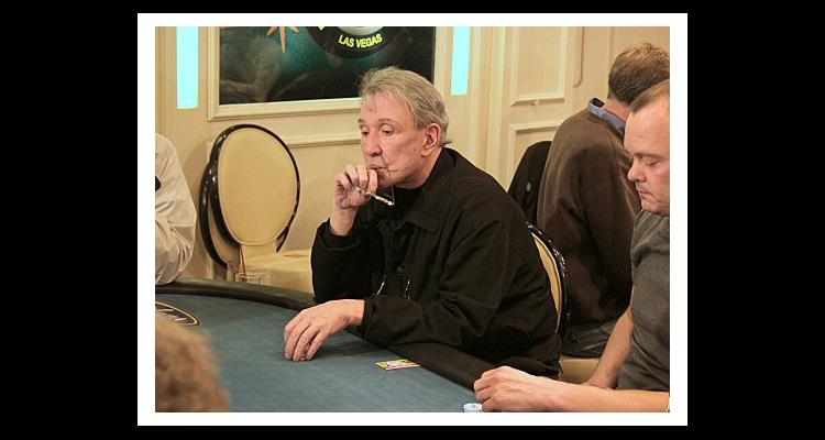 All casino games