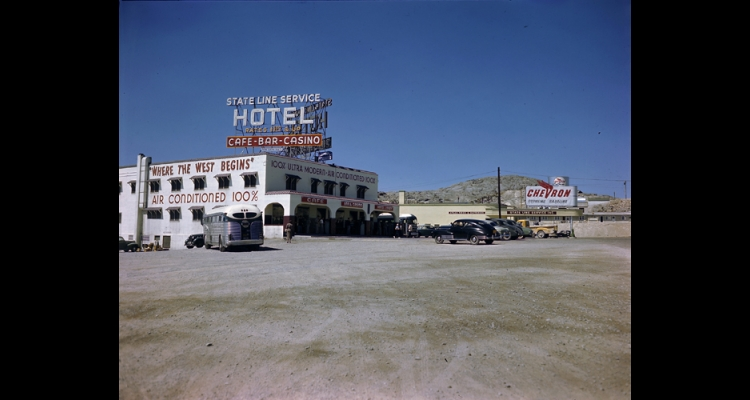 State line casino in wendover dessert dimon casino